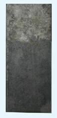 屋外用防錆剤の塗布試験(鉄板)