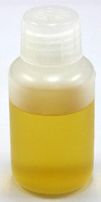 食品工場で使える防錆剤入り脱脂洗剤