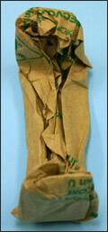 食品用容器・コンテナ・食器などの錆びを防ぐ包装紙