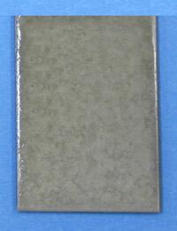 長期間さびないペイント剤は、難燃性・耐候性・耐摩耗性に優れた透明な防錆塗料です。