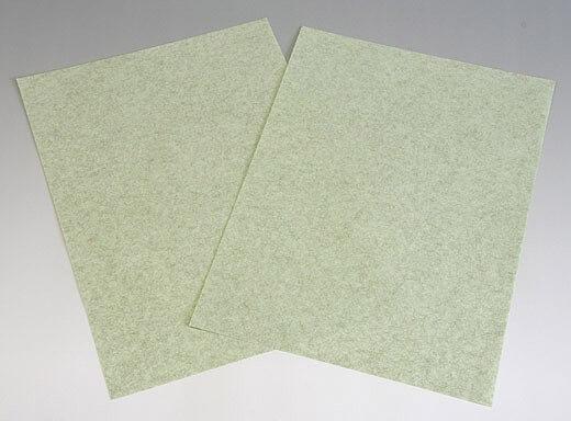 導電性クリーンペーパーは、クリーンルームで使える静電気帯電防止の無塵紙です。