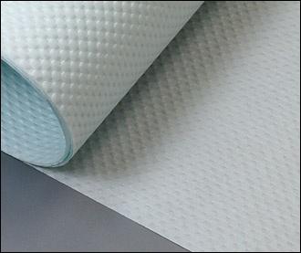 クリーンルーム用包装紙は無塵紙クリーンペーパーの保護緩衝材