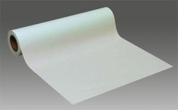 クリーンペーパーはクリーンルーム用のコピー用紙・無塵紙です。