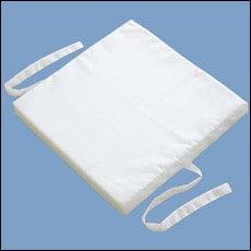 クリーンルーム用布生地シートで特注カバーを製作できます。
