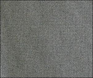 電磁波を遮蔽・遮断するシールドクロスは、静電気障害やノイズ対策ができる布生地です。