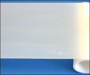 クリーンルーム用コロコロローラは、静電気が出ない帯電防止のゴミ取りローラーです。