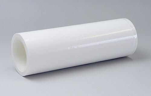 クリーンルーム用コロコロローラは、帯電防止で静電気対策ができて紙粉やゴミが出ない、転がす掃除用の粘着ローラーです。