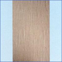 クリーンルーム用紙管は、段差がないシームレスな表面の無塵紙芯です。