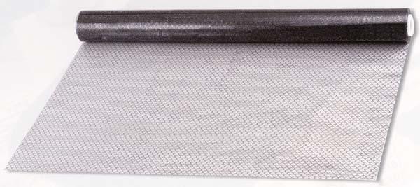 クリーンルーム用導電性ビニルシートは、静電気帯電防止の養生シートです。