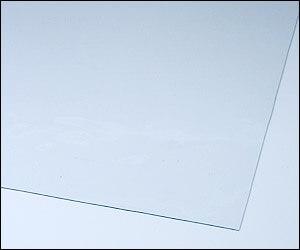 クリーンルーム用透明な帯電防止ビニールシートは、ESD静電気対策用の養生シートです。