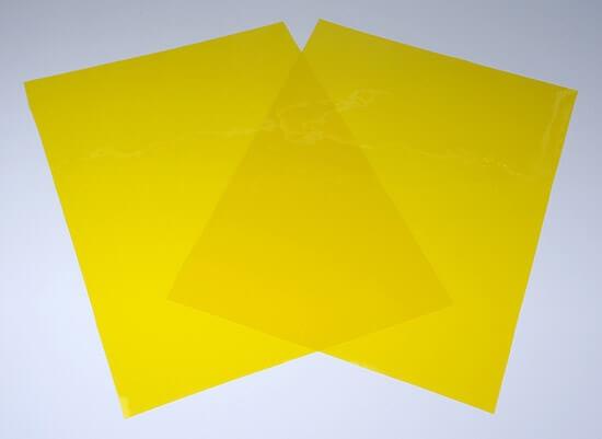 クリーンルーム用帯電防止UVカットシートは、ESD静電気対策ができる紫外線防止の透明なカーテンです。