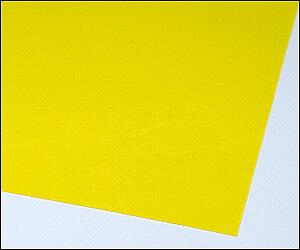 クリーンルーム用帯電防止UVカットフィルムは、紫外線を遮断するビニールシートです。