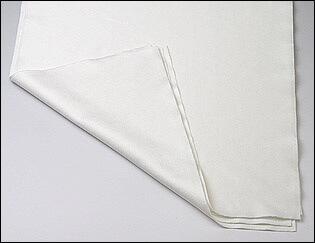 糸くずやゴミが出ないウエスは、拭き残しが無い厚手のクリーンルーム用ワイパーです。