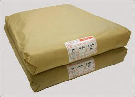 静電気が発生しない大きなビニール袋は、ゴミやホコリが付かない帯電防止の特大ポリ袋です。