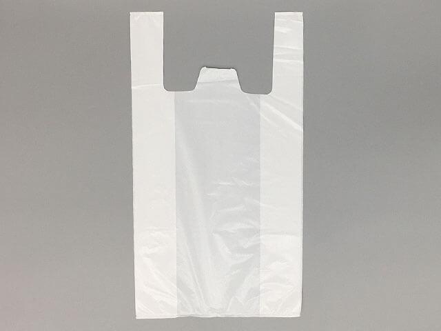 HDPEポリ袋は、高密度ポリエチレン袋