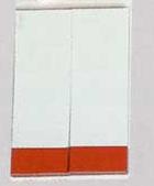 クリーンルーム用付箋紙は、紙粉が出ない無塵紙でできたポストイットです。